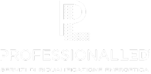 Logo Professional LED