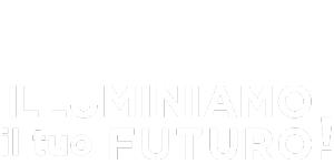 Professional LED illuminiamo il tuo futuro